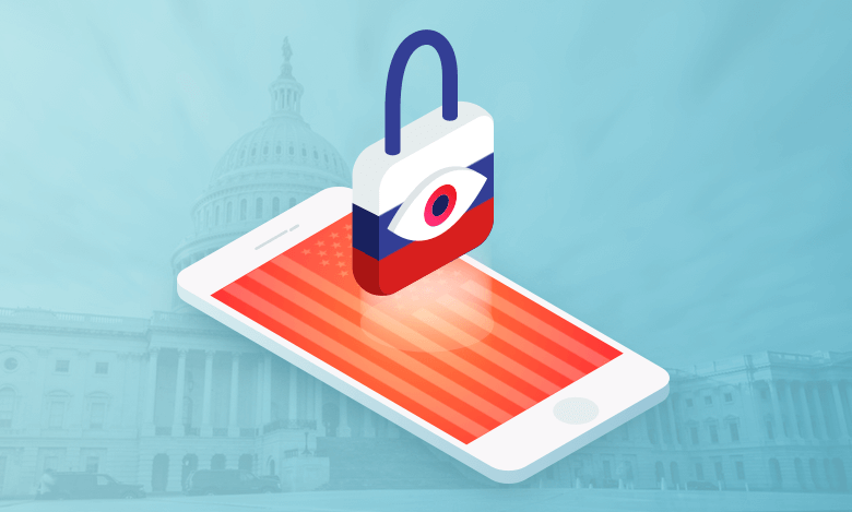 U.S. Senators raise alarm over Foreign VPNs places negative spotlight on Kaspersky and Anchorfree VPN Partnership